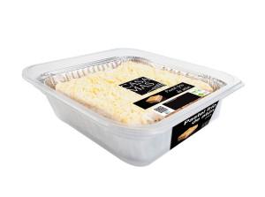 Pastel frío de atún Casa Mas