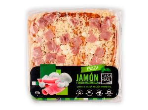2015-CM-PacksCastellanoWeb-880x680-PizzaJamonYorkQueso(475g)