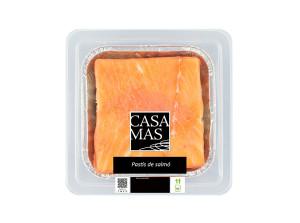 2015-CM-PacksCatalanWeb-880x680-PastisSalmo