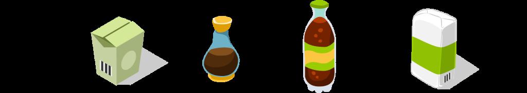 E-Envasos