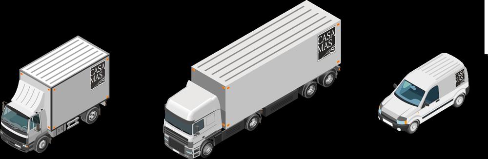 E-Transport1