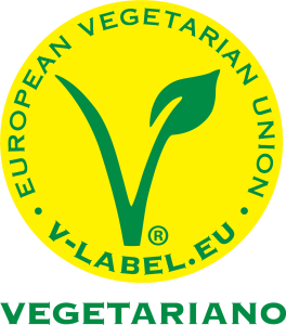 vegetariano_blank