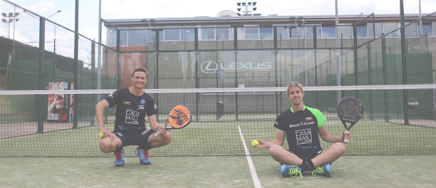 CM-BLOG-DESTACADO-1391x600-padel