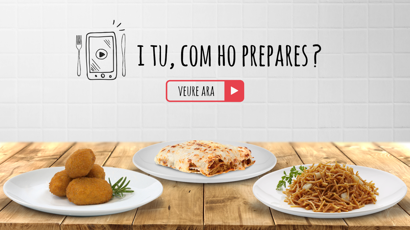 Videos Casa Mas